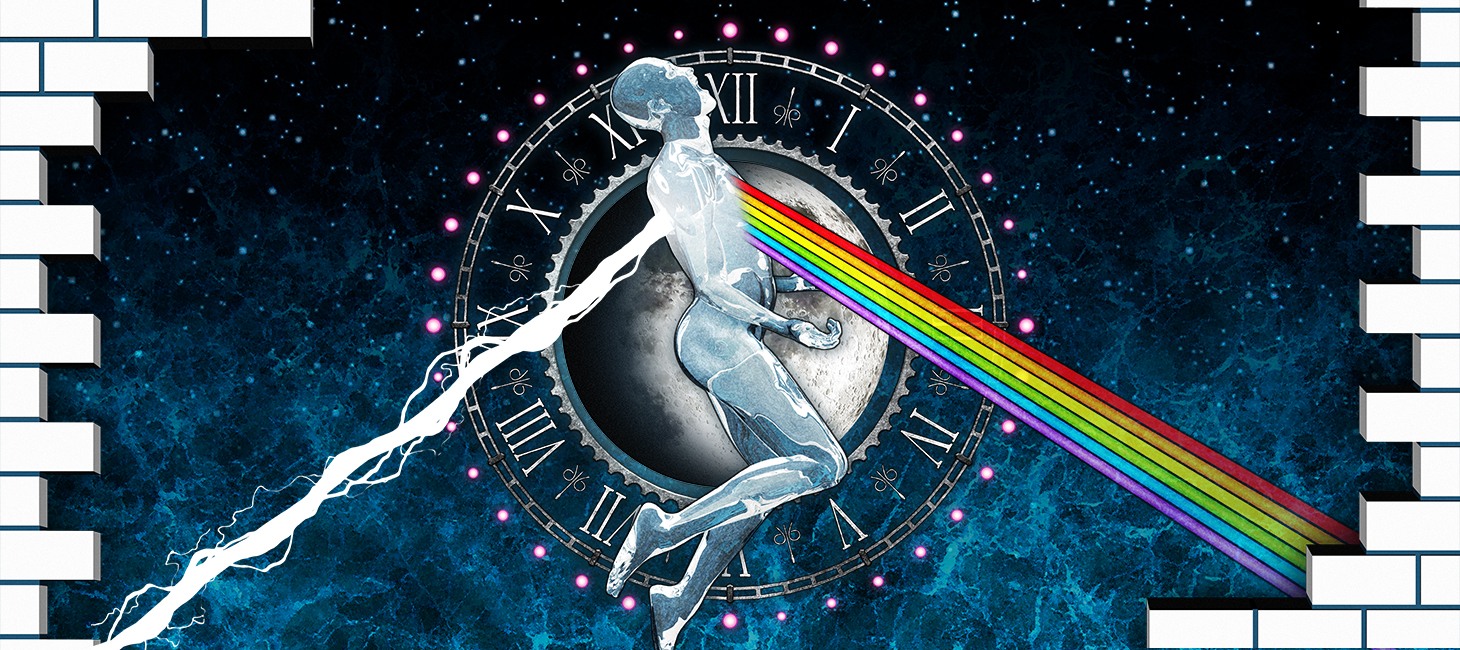 Image result for THE FLOYD EFFECT