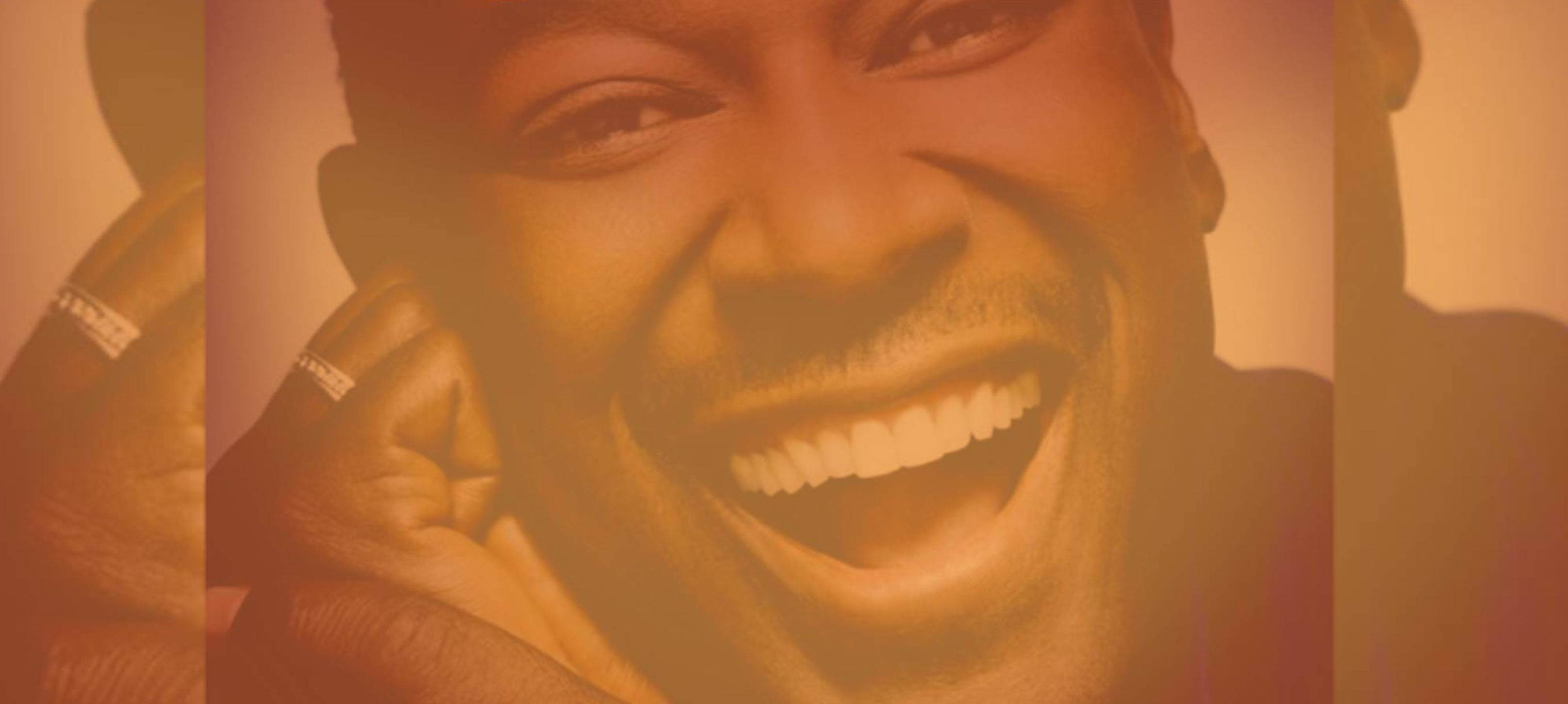 Luther Vandross With A Christmas Heart.Luther Luther Vandross Celebration
